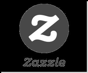 zazzle+logo