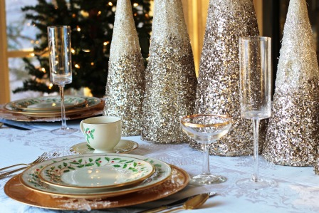 christmas+dinner+table+occasion+together