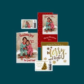 seasonal+stationery+samples